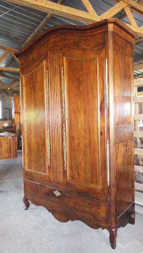 armoire-louis-renovation