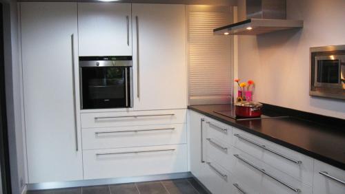 cuisine-blanc-laque1
