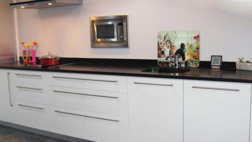 cuisine-blanc-laque2