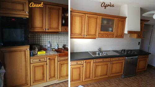 cuisine-renovation-dekton