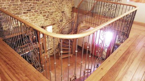escalier-helicoidal-rembarde