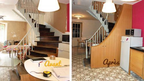 escalier-placard-renovation
