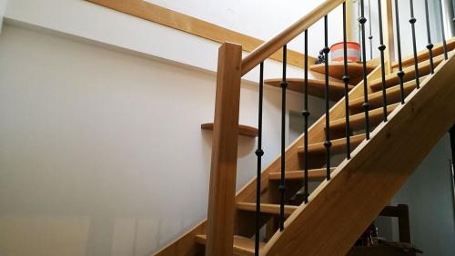 escalier-tournant2