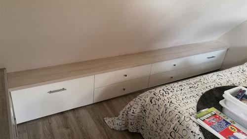 meuble sous-pente-1