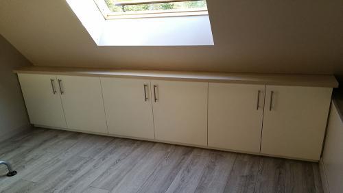meuble sous-pente-2