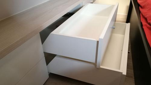 meuble sous-pente tiroirs-1