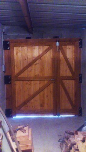 porte-exterieur2