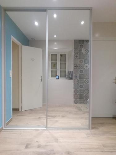 portes-miroir
