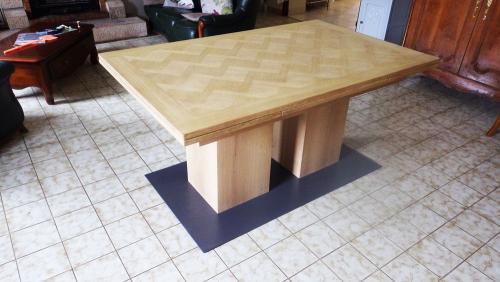 table-salle-a-manger-rallonge